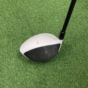Taylormade R11j( sold)