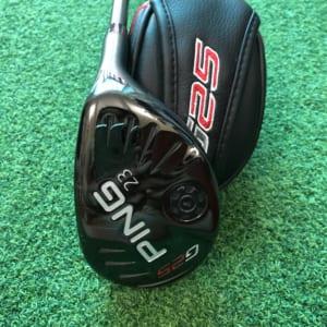 Ping G25( đã bán)