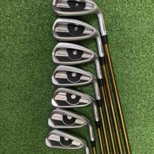 Ping G400( sold)