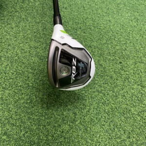 Taylormade RBZ ( sold)