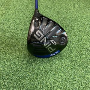 Ping G30( sold)