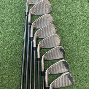 Taylormade M2 (sold)