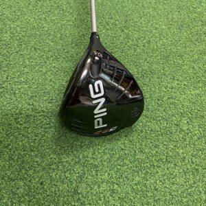 Ping G25
